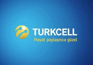 Turkcell – Cepten Internet Şenliği – Futbol