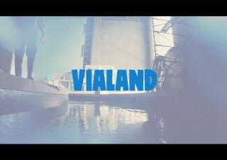 Vialand Istanbul – Making of (Episode 2)