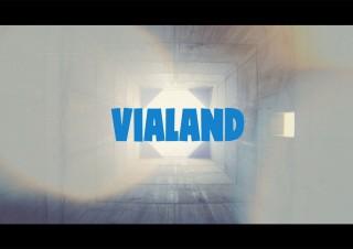 Vialand Istanbul – Making of (Episode 3)