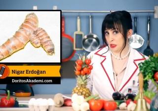 Doritos Akademi – Bahar Atlı Yorumlar – Nigar Erdoğan