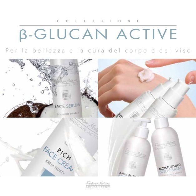 glucan-active-italia-web