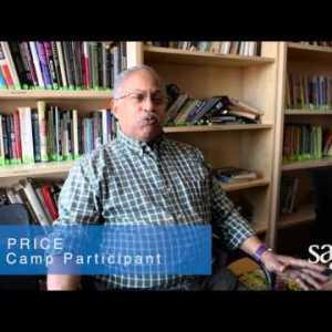 SAGEWorks Boot Camp