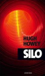 Silo-Howey