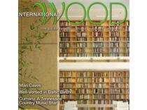 Celebrity-Los-Angeles-Interior-Designer-Lori-Dennis-International-Wood-Magazine-0