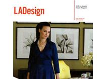 Celebrity-Los-Angeles-Interior-Designer-Lori-Dennis-LA-Design-Magazine-0