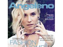 Celebrity-Los-Angeles-Interior-Designer-Lori-Dennis-Angeleno-0