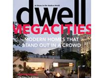 Celebrity Los Angeles Interior Designer Lori Dennis Dwell Magazine June, 2010