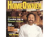 Celebrity Los Angeles Interior Designer Lori Dennis Smart Homeowner Magazine
