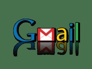 gmail-mejor-email-gratis