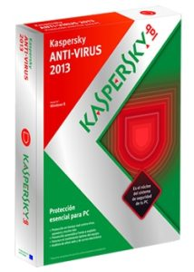 Kaspersky-Anti-Virus-2013