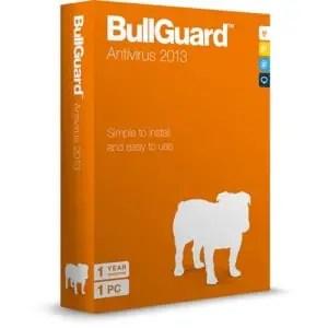 bullguard-antivirus-2013