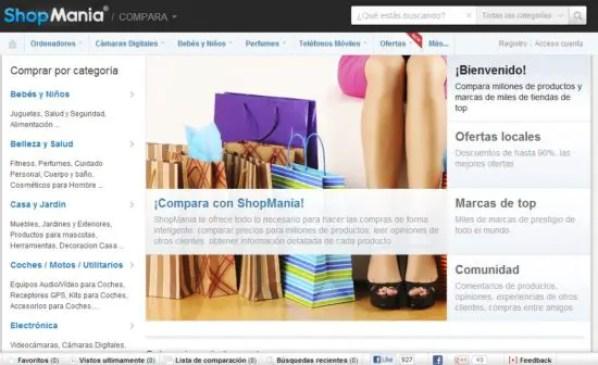 shopmania-compara-precios-productos-opiniones