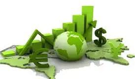 mejores formas de ganar dinero online
