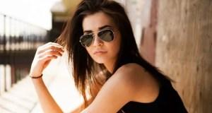 6 mejores gafas de sol para mujer