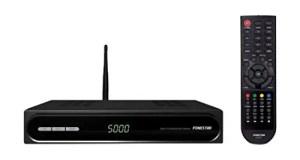Fonestar RDS-583WHD - receptor satelite - mejor relacion calidad - precio