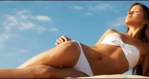 6 mejores autobronceadores para el cuerpo