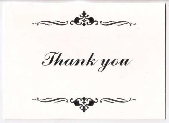Thank-You-Card-Scan-6