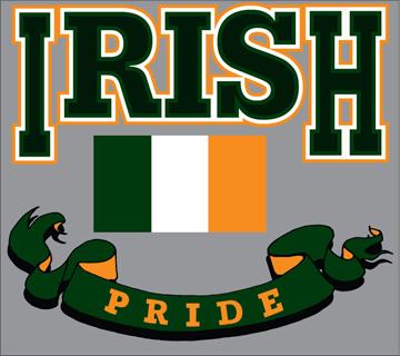 irishPride1