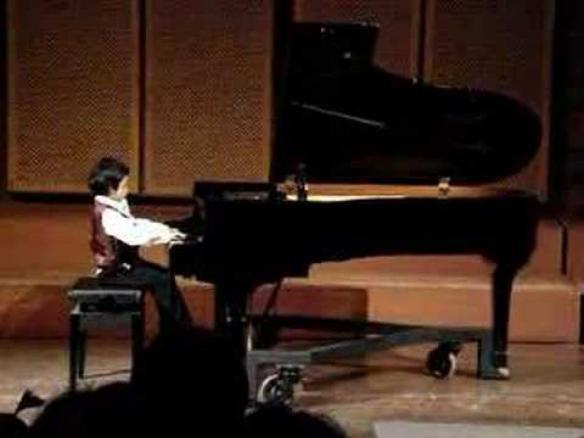 Piano_prodigy_Shuan_Hern_Lee