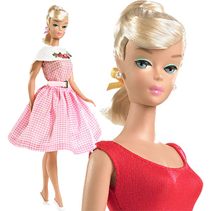 barbie-dancing-doll-reproduction