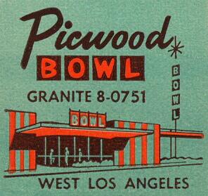 Picwood