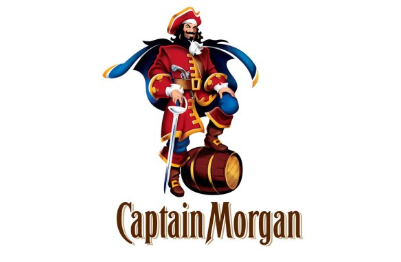 Captin-Morgan