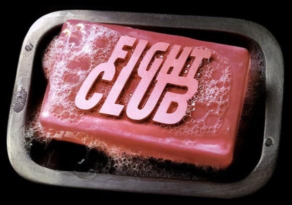 academicfightclub2