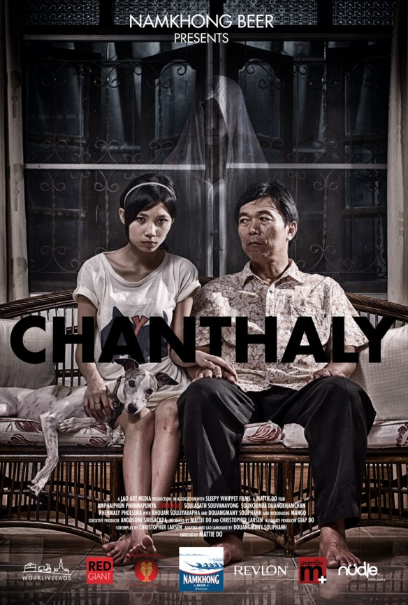 Chanthaly_Poster_ENG-1