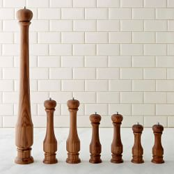 williams-sonoma-traditional-walnut-wood-salt-pepper-mills-j