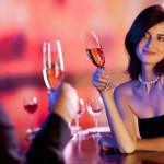 Amarres de amor para retener a tu pareja