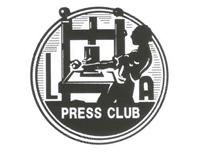 Press-club-award2