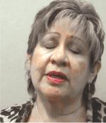 Commerce Mayor Lilia Leon