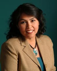 Carmen Avalos was the subject of a trumped up recall movement from her Cerritos College position, now the same proponents are trying to recall her from Southgate.