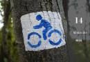 Passeggiando in bicicletta… a Stupinigi