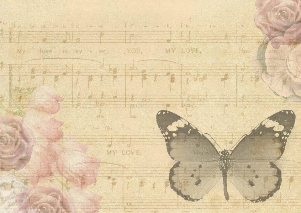 Musica e letteratura d'estate per GiardinArte