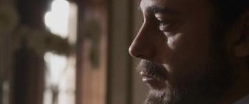 Jordi Mollà en 'El cónsul de Sodoma'