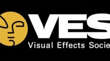 ves_logo