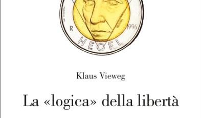 Vieweg-Hegel