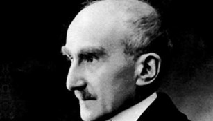 Bergson-Call-For-Papers