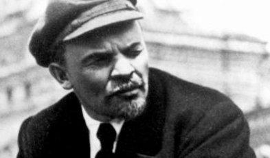 Lenin02