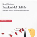 Kirchmayr,-Passioni-del-visibile-Squared