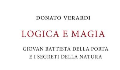 Verardi-Logica-e-Magia-Squared