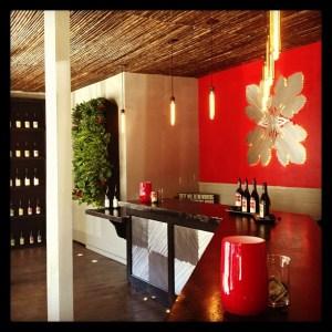 Kaena Wines in Los Olivos, CA