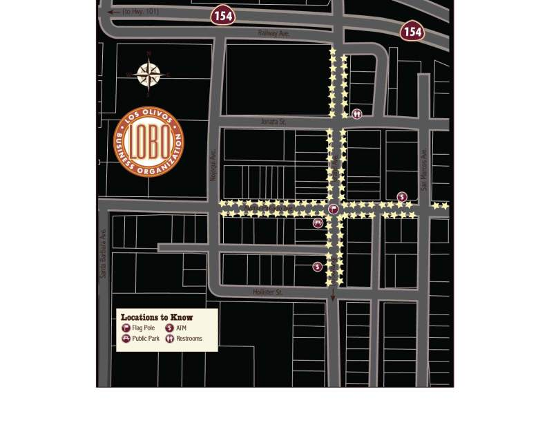 OFC_map2_2014