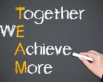 La motivación tiene que ver con los desafíos y valores. Los incentivos con lo económico.