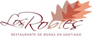 Logo Los Robles