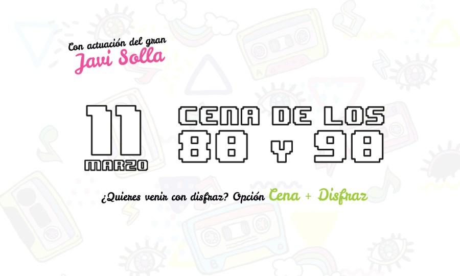 slide-cena-80