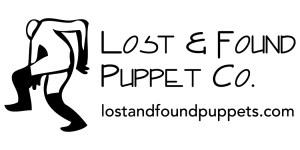 lostandfound-logo-black