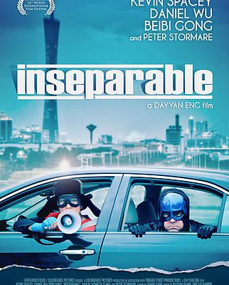 322px-Inseparable_FilmPoster