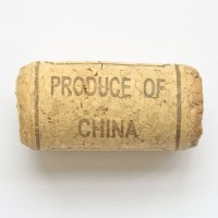 produce-of-china-wine-cork
